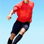 Sports injuries Epping