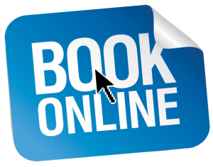 Epping, Rozelle and Norwest Physiotherapy Online Bookings