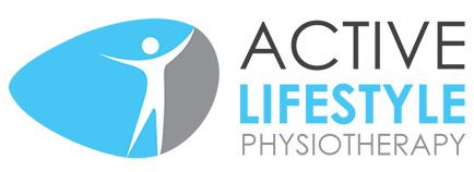 Active Lifestyle Physiotherapy